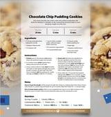 Chocolate_Chip_Cookie_Thumb