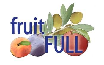 fruitFULL_proof_white-04